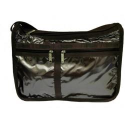 """Aubergine """"Deluxe Everyday Bag"""""""