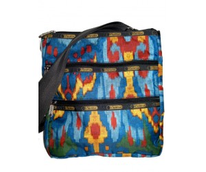 Ikat Sac Madison
