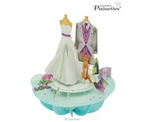Wedding - PS038