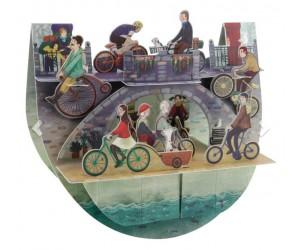 À Vélo Pnr099