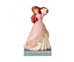 Ariel Disney Tradition Jim Shore