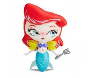 Ariel Le monde de Miss Mindy