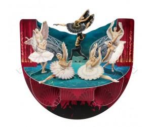 Ballet Pnr105