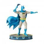 Batman Silver Age DC Comics Jim Shore