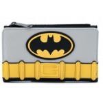 Batman Loungefly Wallet