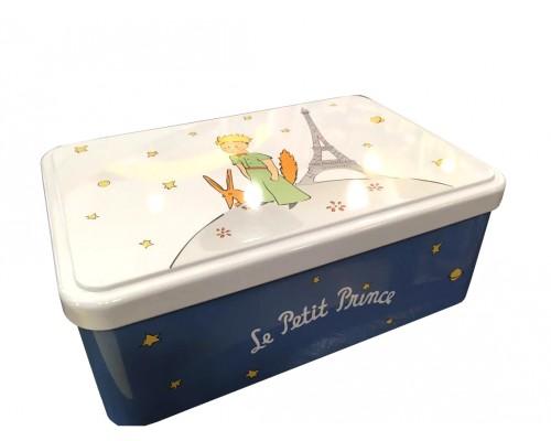 Boîte à Sucre Le Petit Prince