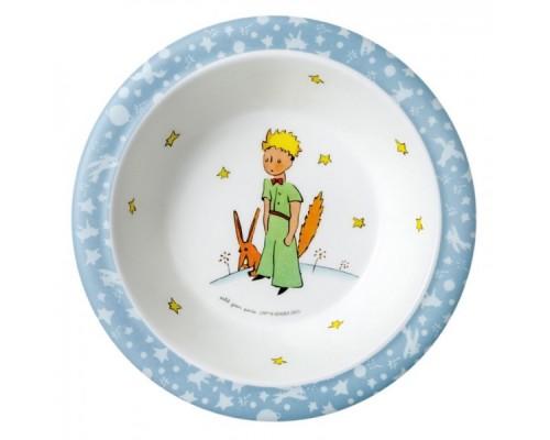 Bol Bleu Le Petit Prince