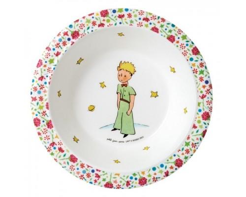 Bol La Rose  - Le Petit Prince de St-Exupéry
