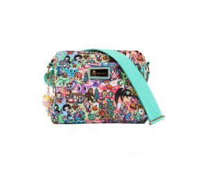 California Dreamin Small Crossbody Bag Tokidoki