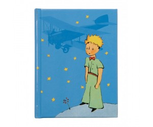Address Book The Little Prince