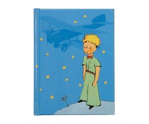 Carnet d'Adresses  Le Petit Prince de St-Exupéry
