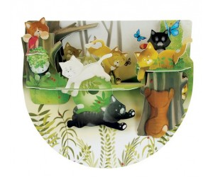 Kittens Pnr064