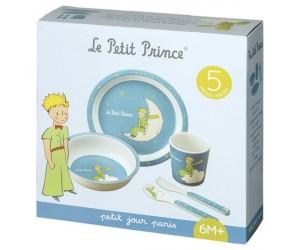 Coffret Cadeau Bleu Le Petit Prince