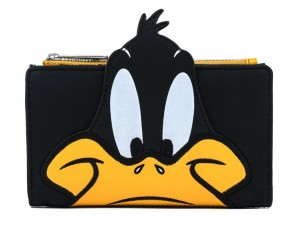 Daffy Duck Portefeuille Loungefly