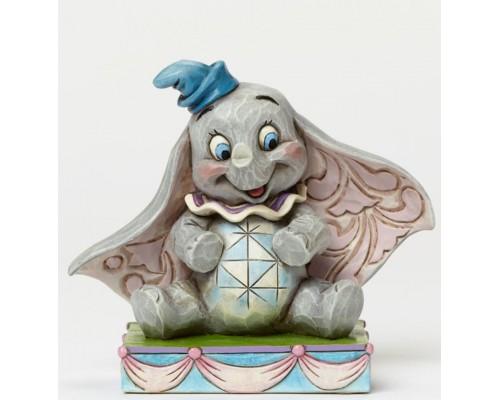 Dumbo Disney Tradition Jim Shore