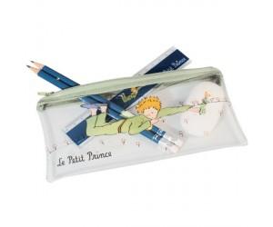 Étui à Crayons Le Petit Prince