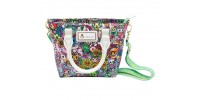 Flower Power Tokidoki Mini Bag