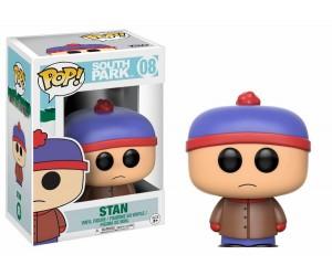 Stan 08 Funko Pop