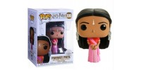 Parvati Patil 100 Funko Pop
