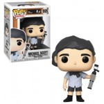 Michael Scott 1005 Funko Pop
