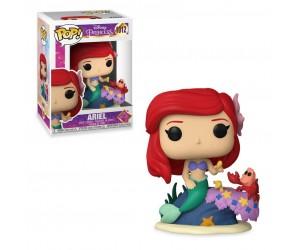 Ariel 1012 Funko Pop