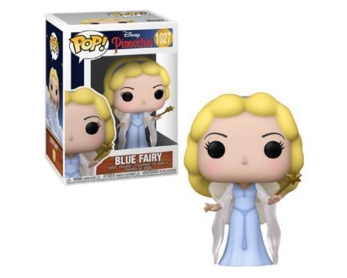 Blue Fairy 1027 Funko Pop