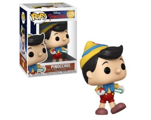 Pinocchio 1029 Funko Pop