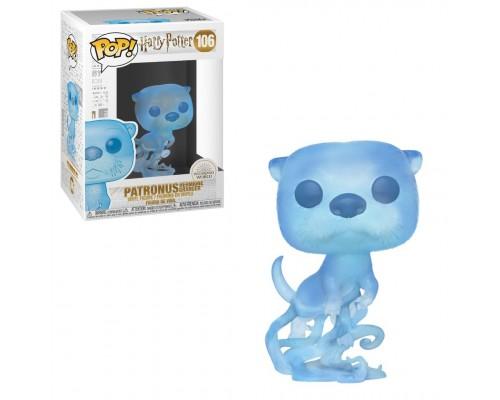 Patronus (Hermione Granger) 106 Funko Pop