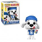 Slush Puppie 106 Funko Pop