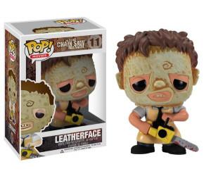 Leatherface 11 - Funko Pop