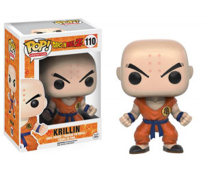Krillin 110 - Funko Pop