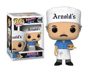 Arnold 1126 Funko Pop