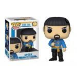 Spock 1139 Funko Pop