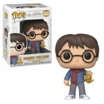 Harry Potter 122 Funko Pop