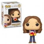 Hermione Granger 123 Funko Pop