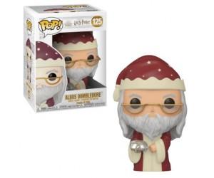 Albus Dumbledore 125 Funko Pop