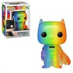 Batman 141 Pride Funko Pop