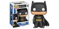 Classic Batman 144 Funko Pop