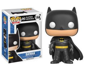 Batman Classique 144 - Funko Pop