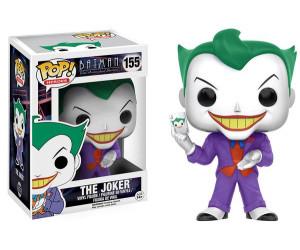 Joker 155 Funko Pop