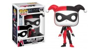 Harley Quinn 156  Funko Pop
