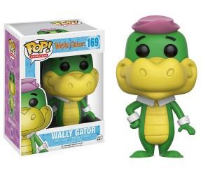 Wally Gator 169 - Funko Pop