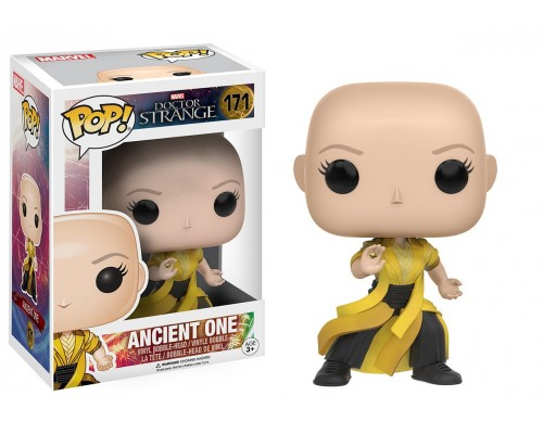 Ancient One 171 Funko Pop