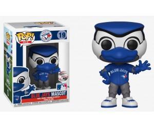 Blue Jays Mascot 19 Funko Pop