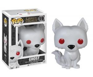 Ghost 19 - Funko Pop