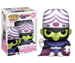 Mojo Jojo 201 Funko Pop