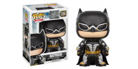 Batman 204 Funko Pop
