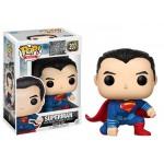 Superman 207 Funko Pop