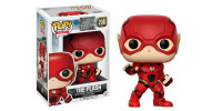 The Flash 208 Funko Pop