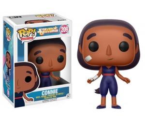 Connie 209 - Funko Pop